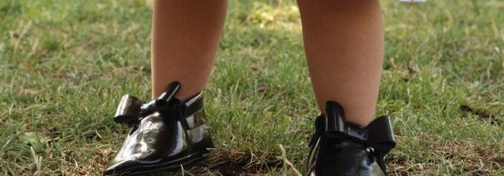 richato pies principal